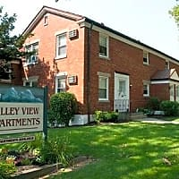 Valley View Apartments - Allentown, PA 18102