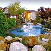 Westridge Apartments - Reno, NV 89523
