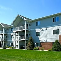 Osgood Townsite Apartments and Townhomes - Fargo, ND 58104