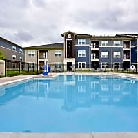 Villas at Colt Run - Houston, TX 77028