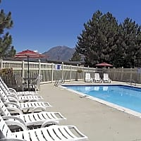 Chadds Ford - Midvale, UT 84047