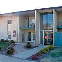 Willowbrook Apartment Homes - Louisville, KY 40218