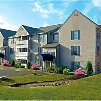 Sunset Ridge Apartments - Manchester, NH 03104