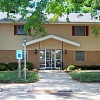Northgate Apartments - Beloit, WI 53511