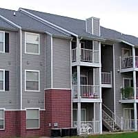 Northpark Apartments - Joplin, MO 64801