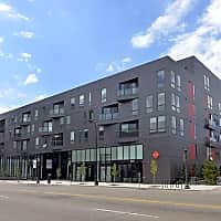 Apartments For Rent In Loring Park Minneapolis