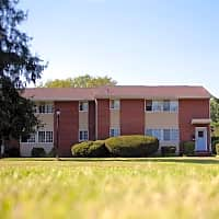 Eastgate Apartments - Ewing, NJ 08638