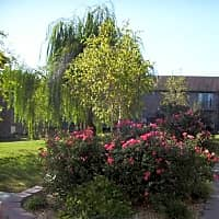 Scenic Place Apartments - Springfield, MO 65807