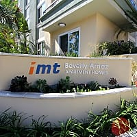 IMT Beverly Arnaz - Los Angeles, CA 90048