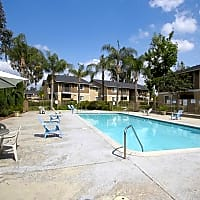 Raintree Apartments - Highland, CA 92346