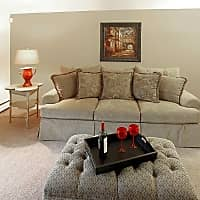Losson Garden Apartments - Cheektowaga, NY 14227
