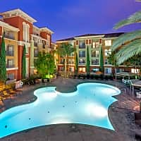 Renaissance at Uptown Orange - Orange, CA 92868