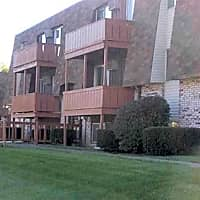The Floridian Apartments - Elyria, OH 44035