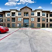 Haven at Westgreen - Katy, TX 77450