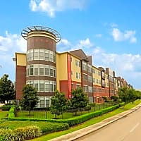 Century Galleria Lofts - Houston, TX 77056