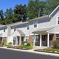 Thomaston Woods Apartments - Amelia, OH 45102