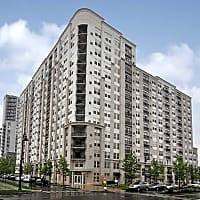 101 Park Place - Stamford, CT 06902