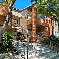 Siena Terrace - Lake Forest, CA 92630