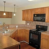 Holly Hills Apartments - Columbus, GA 31906