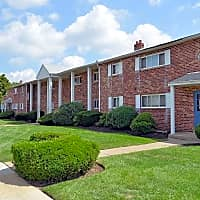 Blue Grass Estates - Philadelphia, PA 19114