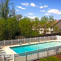 Groton Towers Place Apartments - Groton, CT 06340