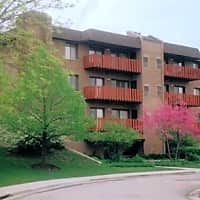 Americana Apartments - Highland Park, IL 60035