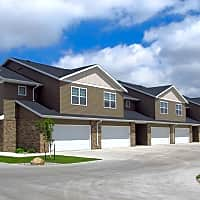 Shadow Wood Townhomes - West Fargo, ND 58078