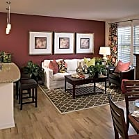 Palmeras Apartment Homes - Irvine, CA 92620