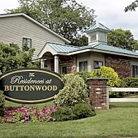 The Residences at Buttonwood Park - New Bedford, MA 02740