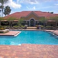 The Parkway at Hunter's Creek - Orlando, FL 32837