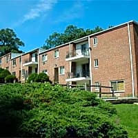 Scarsdale Fairway - Hartsdale, NY 10530