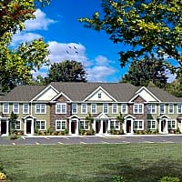 Auburn Creek Apartments - Victor, NY 14564