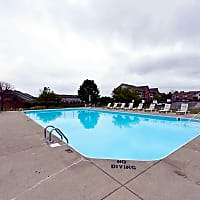 Bayberry Cove - Bellbrook, OH 45305