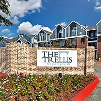 The Trellis At Lake Highlands - Dallas, TX 75238