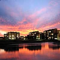 Regency Lakeside Apartments - Omaha, NE 68114