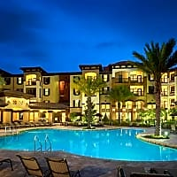 The Courtney at Bay Pines - Saint Petersburg, FL 33708