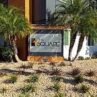 The Square - Downey, CA 90242