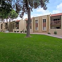 Spring Meadow Apartments - Glendale, AZ 85302