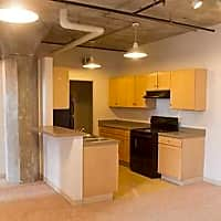 Crescent Loft Apartments - Davenport, IA 52801