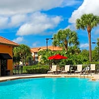 The Palms Of Monterrey - Fort Myers, FL 33908