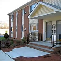 Eagle Rock Apartments - Hamilton, NJ 08620