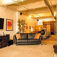 Lofts At Elk Terminal - Buffalo, NY 14204