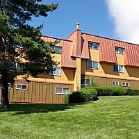 Sunset Ridge Apartments - Reno, NV 89512