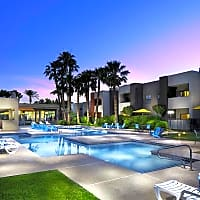 Helix Apartments - Las Vegas, NV 89106