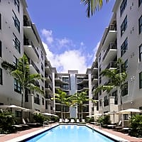 Worthing Place - Delray Beach, FL 33444