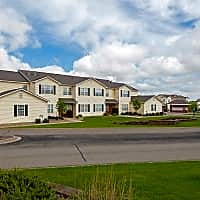 GrandeVille at Cascade Lake - Rochester, MN 55902