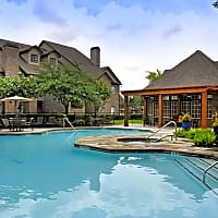 Villages of Briar Forest - Houston, TX 77077