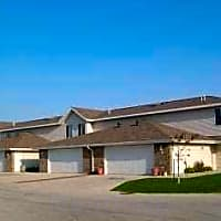 West Lake Townhomes - Fargo, ND 58103