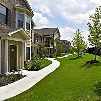 Avenues at Cypress - Cypress, TX 77433