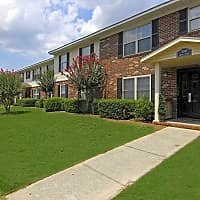 Plaza Place - North Augusta, SC 29841